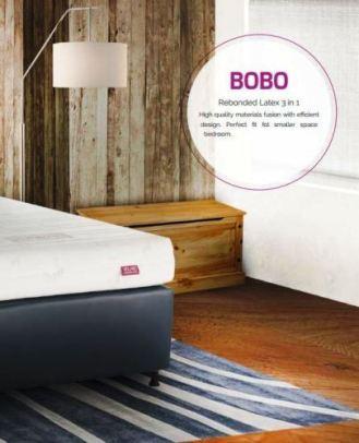 bobo-rebounded-latex-3-in-1