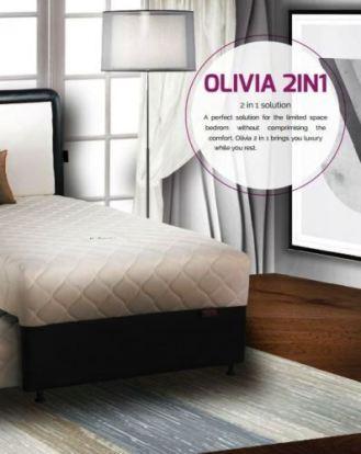 olivia-2-in-1